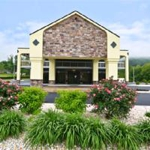 Best Western Cades Cove Inn | Townsend, Tennessee | Townsend Hotels and Motels | My Smoky Mountain Guide