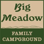 Big Meadow Family Campgrounds | Townsend, Tennessee | Lodging | Townsend Campgrounds | My Smoky Mountain Guide
