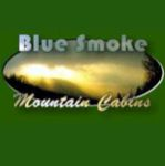 Blue Smoke Mountain Cabins | Townsend, Tennessee | Lodging | Townsend Cabin Rentals and Chalets | My Smoky Mountain Guide