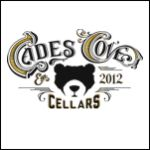 Cades Cove Cellars | Townsend, Tennessee | Townsend Restaurants | My Smoky Mountain Guide
