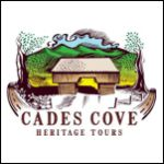 Cades Cove Heritage Tours | Townsend, Tennessee | Townsend Outdoor Adventure | My Smoky Mountain Guide