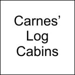 Carnes' Log Cabins | Townsend, Tennessee | Lodging | Townsend Cabin Rentals and Chalets | My Smoky Mountain Guide