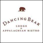 Dancing Bear Appalachian Bistro | Townsend, Tennessee | Townsend Restaurants | My Smoky Mountain Guide
