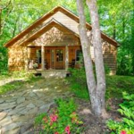 Dancing Bear Lodge | Townsend, Tennessee | Lodging | Townsend Cabin Rentals and Chalets