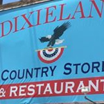 Dixieland Country Store and Restaurant | Townsend, Tennessee | Townsend Restaurants | My Smoky Mountain Guide
