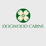 Dogwood Cabins | Townsend, Tennessee | Lodging | Townsend Cabin Rentals and Chalets | My Smoky Mountain Guide