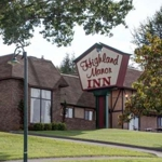 Highland Manor Inn | Townsend, Tennessee | Townsend Hotels and Motels | My Smoky Mountain Guide