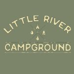Little River Campground | Townsend, Tennessee | Lodging | Townsend Campgrounds | My Smoky Mountain Guide