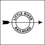 Little River Railroad and Lumber Company Museum | Townsend, Tennessee | Townsend Attractions | My Smoky Mountain Guide