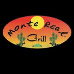 Monte Real Grill | Townsend, Tennessee | Townsend Restaurants | My Smoky Mountain Guide