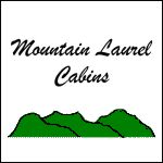 Mountain Laurel Cabins | Townsend, Tennessee | Lodging | Townsend Cabin Rentals and Chalets | My Smoky Mountain Guide
