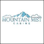 Mountain Mist Cabins | Townsend, Tennessee | Lodging | Townsend Cabin Rentals and Chalets | My Smoky Mountain Guide
