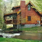 Old Smoky Mountain Cabins | Townsend, Tennessee | Lodging | Townsend Cabin Rentals and Chalets | My Smoky Mountain Guide