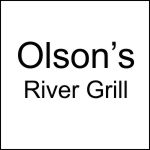 Olson's River Grill | Townsend, Tennessee | Townsend Restaurants | My Smoky Mountain Guide