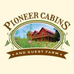 Pioneer Cabins and Guest Farms | Townsend, Tennessee | Lodging | Townsend Cabin Rentals and Chalets | My Smoky Mountain Guide