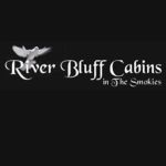 River Bluff Cabins in the Smokies | Townsend, Tennessee | Lodging | Townsend Cabin Rentals and Chalets | My Smoky Mountain Guide