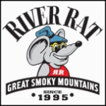 Smoky Mountain River Rat | Townsend, Tennessee | Outdoor Adventure