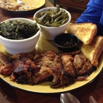 Riverstone Family Restaurant | Townsend, Tennessee | Townsend Restaurants | My Smoky Mountain Guide