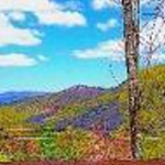 Smith's Mountain Hide-Away | Townsend, Tennessee | Lodging | Townsend Cabin Rentals and Chalets | My Smoky Mountain Guide