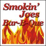 Smokin' Joes Bar-B-Que | Townsend, Tennessee | Townsend Restaurants | My Smoky Mountain Guide