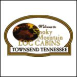 Smoky Mountain Lof Cabins | Townsend, Tennessee | Lodging | Townsend Cabin Rentals and Chalets | My Smoky Mountain Guide