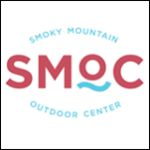 Smoky Mountain Outdoor Center | Townsend, Tennessee | Townsend Outdoor Adventure | My Smoky Mountain Guide