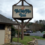 Tally Ho Inn | Townsend, Tennessee | Townsend Hotels and Motels | My Smoky Mountain Guide