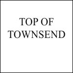 Top of Townsend | Townsend, Tennessee | Lodging | Townsend Cabin Rentals and Chalets | My Smoky Mountain Guide