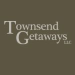 Townsend Getaways | Townsend, Tennessee | Lodging | Townsend Cabin Rentals and Chalets | My Smoky Mountain Guide