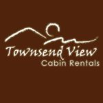 Townsend View Cabin Rentals | Townsend, Tennessee | Lodging | Townsend Cabin Rentals and Chalets | My Smoky Mountain Guide
