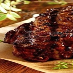 Trailhead Steakhouse | Townsend, Tennessee | Townsend Restaurants | My Smoky Mountain Guide