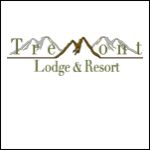 Tremont Lodge and Resort | Townsend, Tennessee | Lodging | Townsend Hotels and Motels | My Smoky Mountain Guide