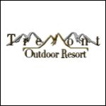 Tremont Outdoor Resort | Townsend, Tennessee | Lodging | Townsend Campgrounds | My Smoky Mountain Guide