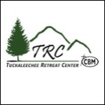 Tuckaleechee Retreat Center | Townsend, Tennessee | Lodging | Townsend Cabin Rentals and Chalets | My Smoky Mountain Guide