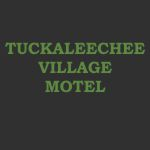 Tuckaleechee Village Motel | Townsend, Tennessee | Townsend Hotels and Motels | My Smoky Mountain Guide