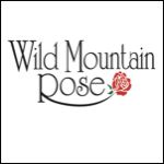 Wild Mountain Rose Log Cabins | Townsend, Tennessee | Lodging | Townsend Cabin Rentals and Chalets | My Smoky Mountain Guide