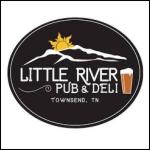 Little River Pub & Deli