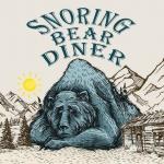 Snoring Bear Diner