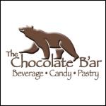 The Chocolate B'ar