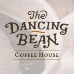 The Dancing Bean Coffee House