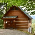Make a Reservation | A View for Two Cabin | Townsend, Tennessee