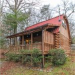 Make a Reservation | Bear Haven | Townsend, Tennessee