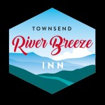 Make a reservation for Townsend River Breeze Inn | Townsend, Tennessee