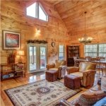 Make a Reservation | Twin Cub Lodge | Lawson Crossroad, Tennessee