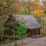 Make a Reservation | Two Bears Cabin | Wears Valley, Tennessee