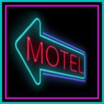 Motel | What Is the Difference Between a Hotel and a Motel