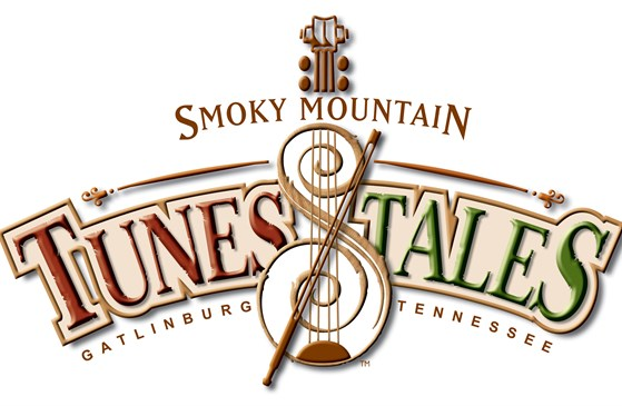 Tunes and Tales Gatlinburg TN