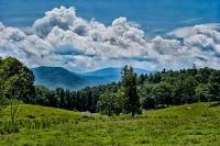 Blue Ridge Parkway | MySmokyMountainGuide.com