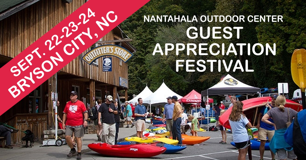 Aug 06,  · Outdoor enthusiasts beware: so much cool stuff you might eat bologna sandwiches the rest of your trip. Great selection of outdoor wear, hiking shoes, water shoes, ENO hammocks, backpacks, all camping accessories, believed-entrepreneur.mlon: Parkway, Gatlinburg, TN.