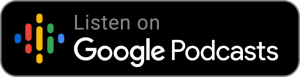 Listen to My Smoky Mountain Guide Podcast with Marc & Ann Bowman on Google Podcasts